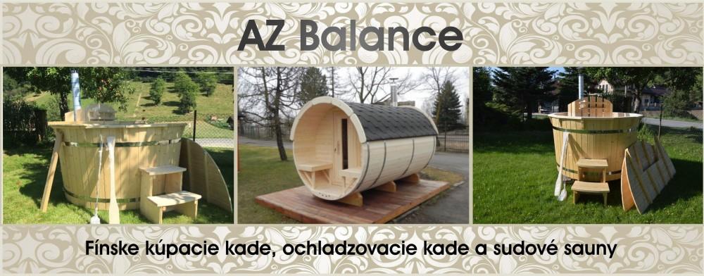 AZ Balance
